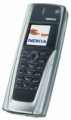 Мобильный телефон Nokia 9500