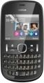 Мобильный телефон Nokia Asha 200