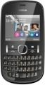 Мобильный телефон Nokia Asha 201