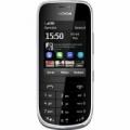 Мобильный телефон Nokia Asha 203