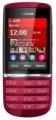 Мобильный телефон Nokia Asha 300