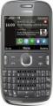 Смартфон Nokia Asha 302