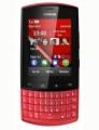 Смартфон Nokia Asha 303