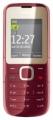 Мобильный телефон Nokia C2-00