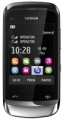 Мобильный телефон Nokia C2-06