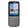 Мобильный телефон Nokia C3-01.5