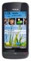 Смартфон Nokia C5-06