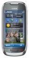 Смартфон Nokia C7-00