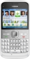 Смартфон Nokia E5