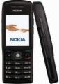Мобильный телефон Nokia E50-1