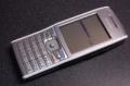 Мобильный телефон Nokia E50-2