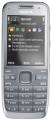 Мобильный телефон Nokia E52