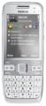 Мобильный телефон Nokia E55