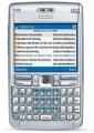 Мобильный телефон Nokia E61