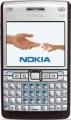 Мобильный телефон Nokia E61i