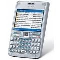 Мобильный телефон Nokia E62