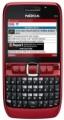 Мобильный телефон Nokia E63