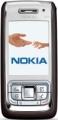 Мобильный телефон Nokia E65