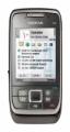 Мобильный телефон Nokia E66