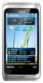 Смартфон Nokia E7-00