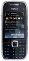 Мобильный телефон Nokia E75