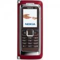 Мобильный телефон Nokia E90 Communicator