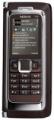 Мобильный телефон Nokia E90
