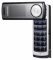 Мобильный телефон Samsung F210