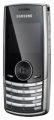 Мобильный телефон Samsung L170