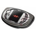 Мобильный телефон Nokia N-Gage QD