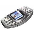 Мобильный телефон Nokia N-Gage