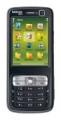 Мобильный телефон Nokia N73 Music Edition
