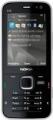 Мобильный телефон Nokia N78