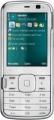 Мобильный телефон Nokia N79
