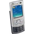 Мобильный телефон Nokia N80 Internet Edition