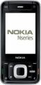 Мобильный телефон Nokia N81 8Gb