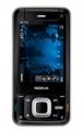 Мобильный телефон Nokia N81
