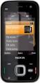Мобильный телефон Nokia N85