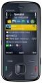 Мобильный телефон Nokia N86