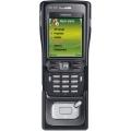 Мобильный телефон Nokia N91 8GB
