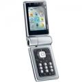 Мобильный телефон Nokia N92