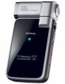Мобильный телефон Nokia N93i
