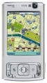Мобильный телефон Nokia N95