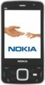 Мобильный телефон Nokia N96