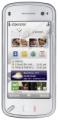 Мобильный телефон Nokia N97