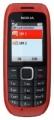 Мобильный телефон Nokia C1-00