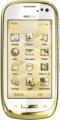 Смартфон Nokia Oro