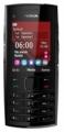 Мобильный телефон Nokia X2-02