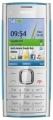 Мобильный телефон Nokia X2-00