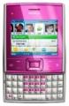 Смартфон Nokia X5-01